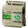 Omron Automation and Safety ZEN-20C2DR-D-V2