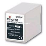 Omron Automation and Safety 61F-GPN-BC 24VDC